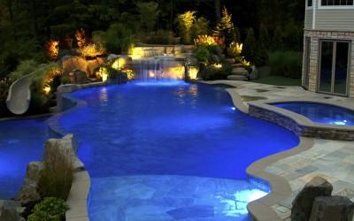 Pool-Companies-NJ
